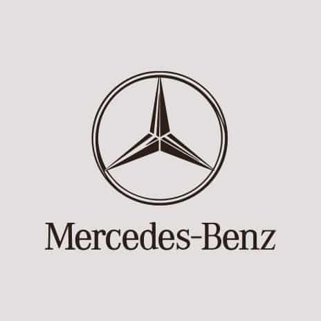 referenzen-mercedes-benz